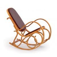 Люлеещ стол ЛС01 - елша