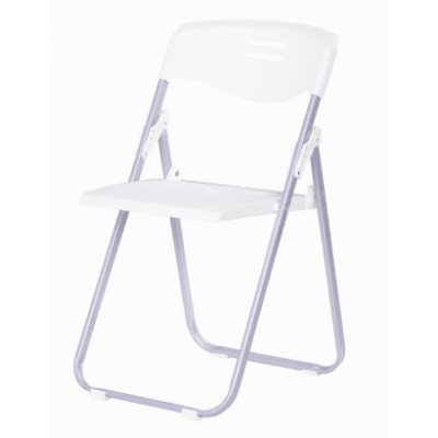 Сгъваем посетителски стол Кармен 9935