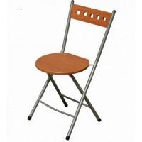 Сгъваем стол JC-276D