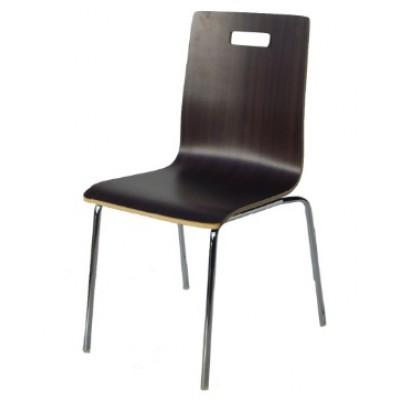 Стол 8036А