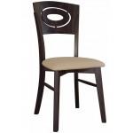 Стол за трапезария Зоя 3