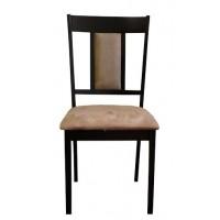 Стол LW2071