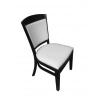 Трапезарен стол Тони