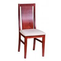 Трапезарен стол Валя 1