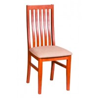 Трапезарен стол Валя 2