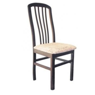 Трапезарен стол Валя D