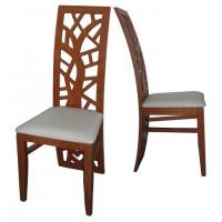 Стол за трапезария Сан Сиро