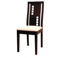 Стол за трапезария от бук Хармония