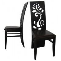 Стол за трапезария Нелиса