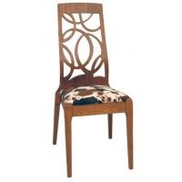 Стол за трапезария Ристори