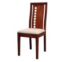 Стол от бук за трапезария Сантал