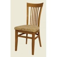 Стол за трапезария Ани