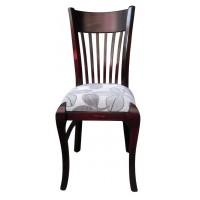 Стол за трапезария и кухня Атина Каприз