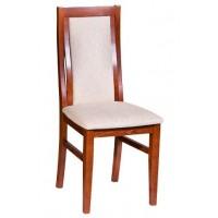 Стол за хранене Ива