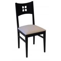 Трапезарен стол Кипарис