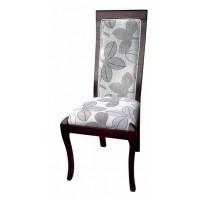 Стол за трапезария Верона