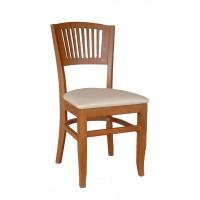 Стол за трапезария Яна 1