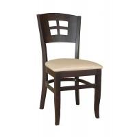 Стол за трапезария Яна 2