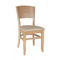 Стол за трапезария Яна