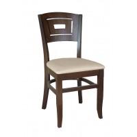 Стол за трапезария Яна 3