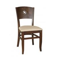 Стол за трапезария Яна 4