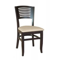 Стол за трапезария Яна 5
