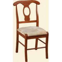 Стол за трапезария Луиза