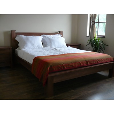 Спалня масив Малага