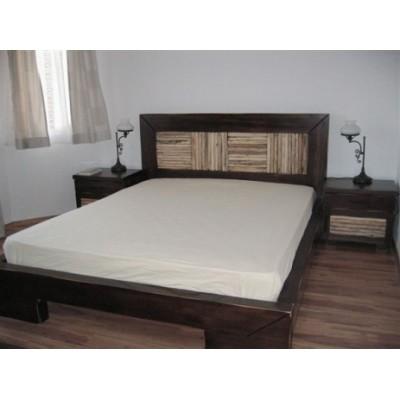 Спалня масив Албена