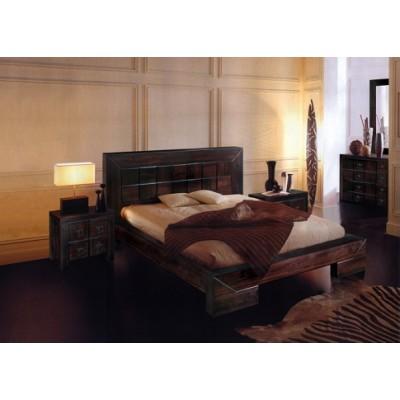 Спалня масив Амос
