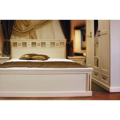 Спалня масив Ерос