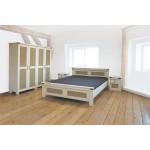 Спалня масив Родос