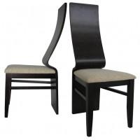 Трапезарен стол Гала