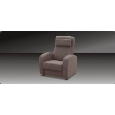 Релакс фотьойл модел 225