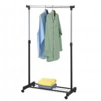 Щендер за дрехи H125-11M