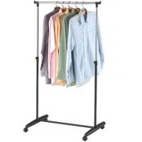 Щендер за дрехи