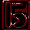 Мебели Банко